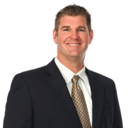 Bill Sohl, Parkland home sales specialist