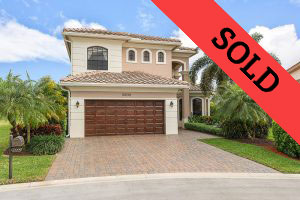 Parkland, Florida Homes for Sale