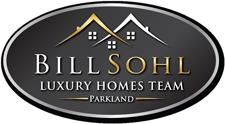 Bill Sohl Sells Parkland