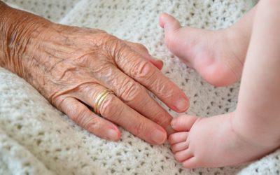 Multi-Generational Households