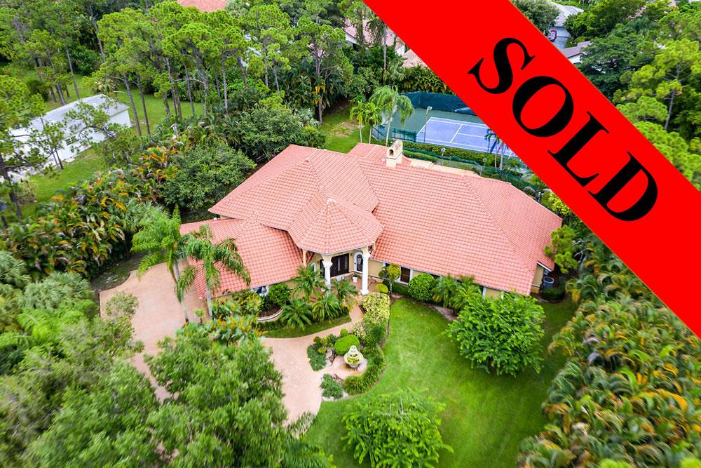 001-5114GodfreyRd-Parkland-FL-sold