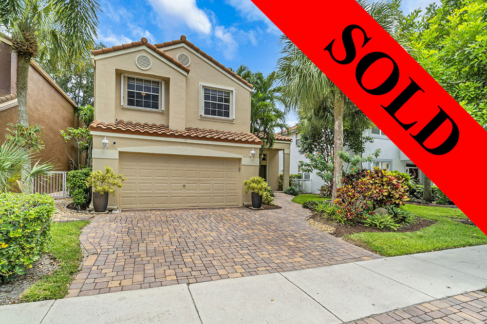 6180Northwest77thPlace-sold