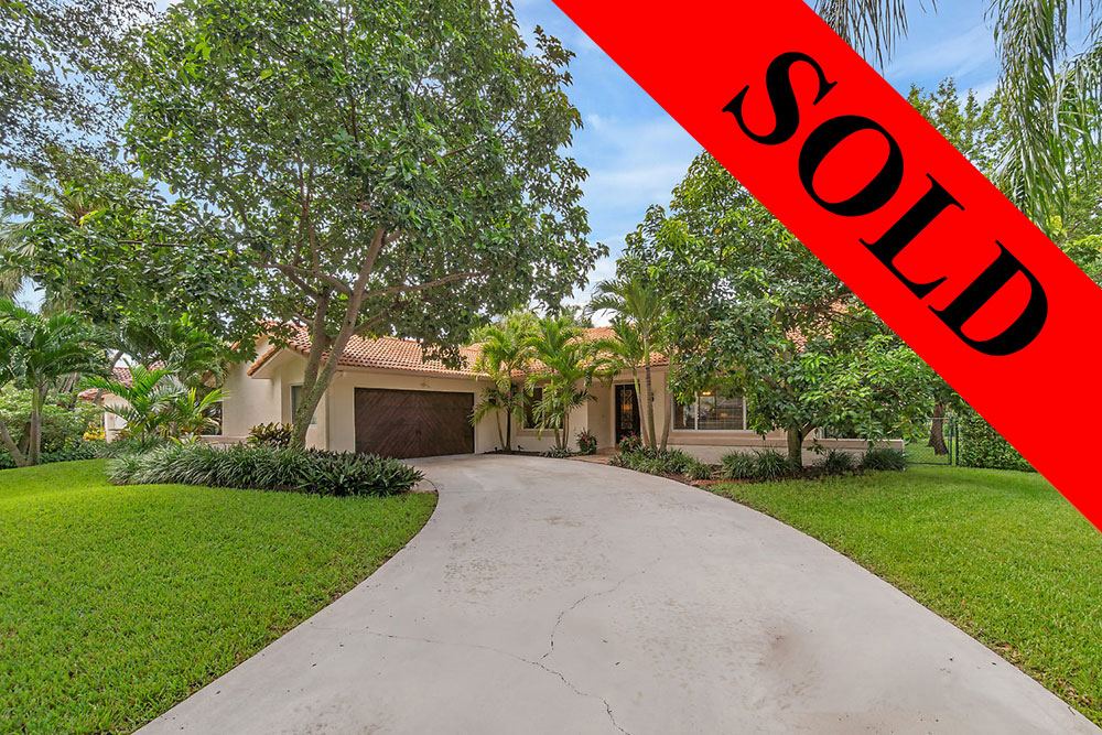 9760NW11thSt-Plantation-sold