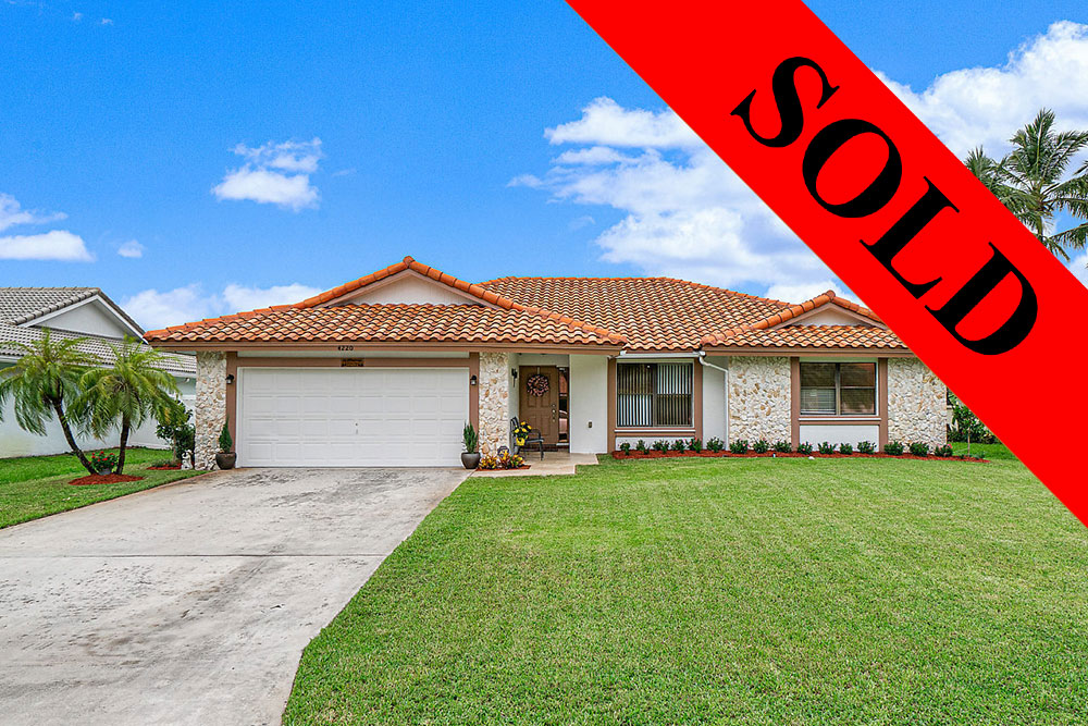 001-4220NW73rdAve-CoralSprings-FL-sold