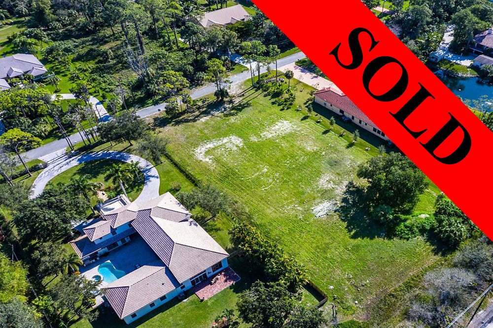 6671NW66thWay-sold